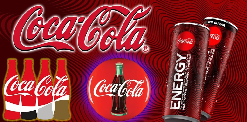 Coca Cola mobile Draw 2021 Winners List India